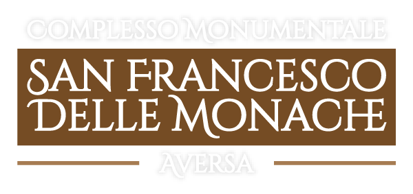 Amici di San Francesco Aversa
